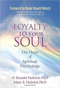spiritual-growth-monthly-loyalty-to-your-soul