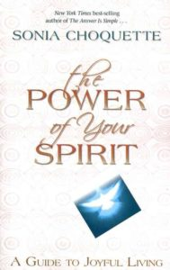 the-power-of-your-spirit